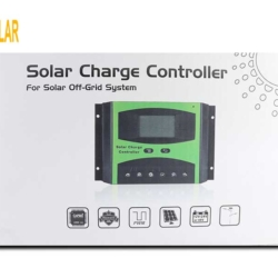 CONTROL-SOLAR-CHARGE